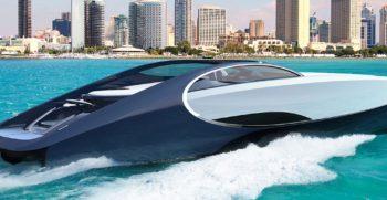 Bugatti-Palmer-Johnson-Niniette-66-01
