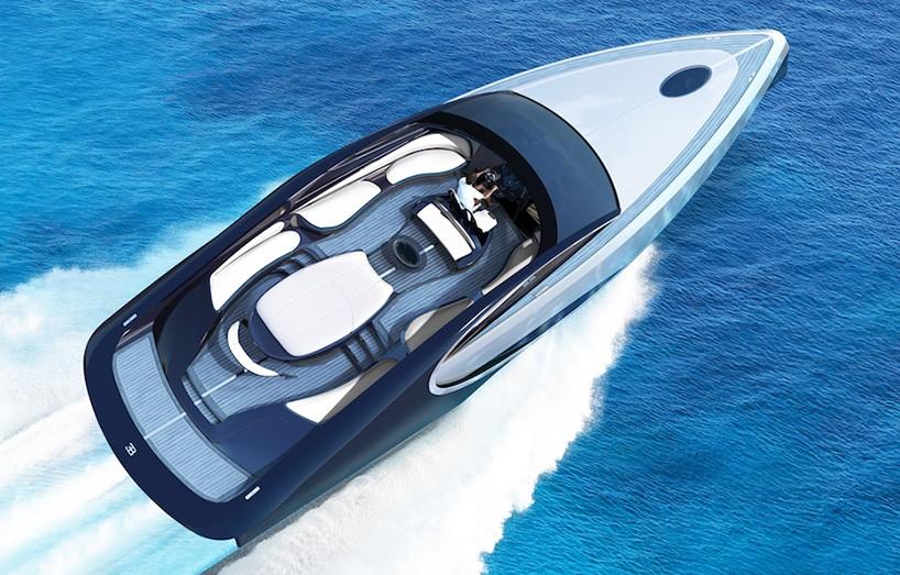 Bugatti-Palmer-Johnson-Niniette-66-06