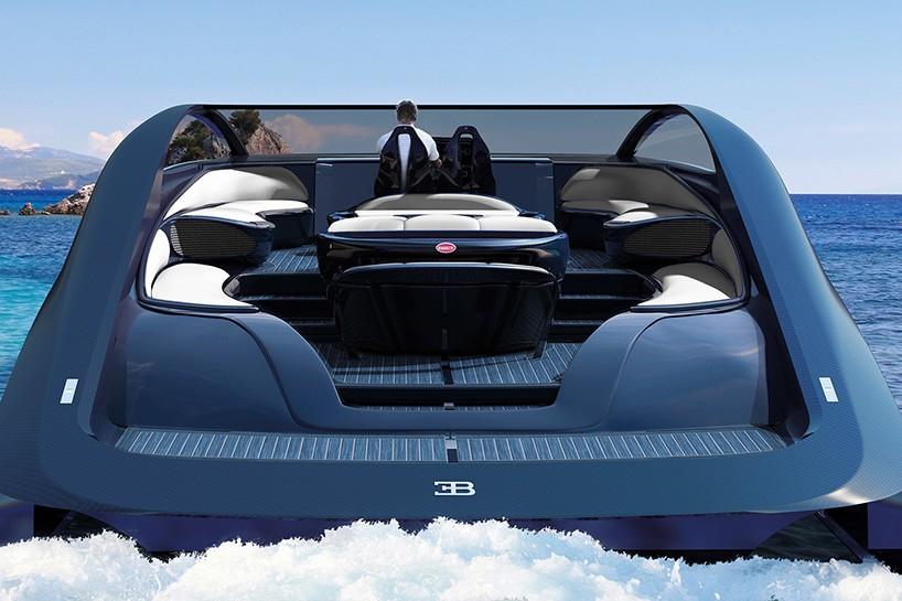 Bugatti-Palmer-Johnson-Niniette-66-08