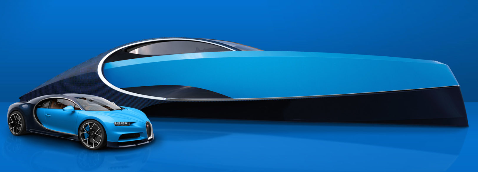 Bugatti-Palmer-Johnson-Niniette-66-10