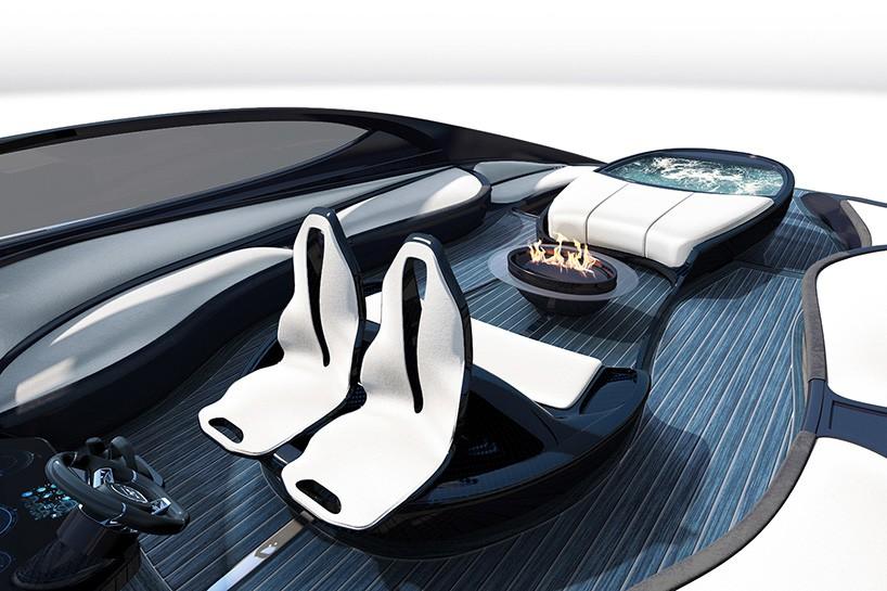 Bugatti-Palmer-Johnson-Niniette-66-11
