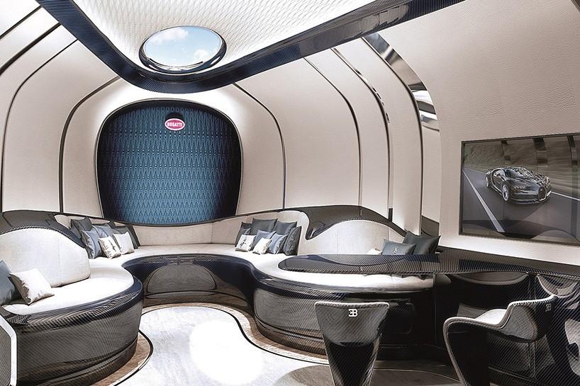 Bugatti-Palmer-Johnson-Niniette-66-16