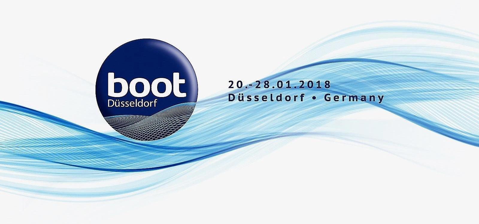 Düsseldorf 2018 - 01R