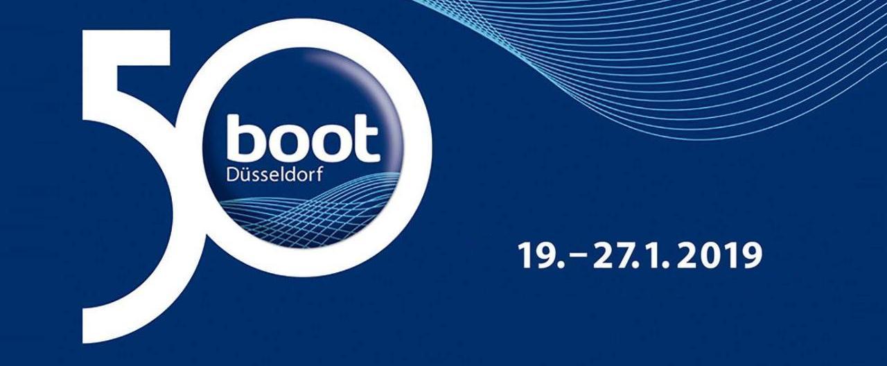 Düsseldorf 2019 - 01RR