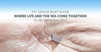 Genova 2017 - 01
