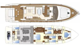 FERRETTI 750 (2011) For Sale full