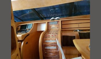 FIPA MAIORA 24 (2000) For Sale full