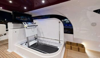 FIPA MAIORA 27 (2011) For Sale full
