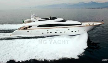 FIPA MAIORA 31 DP (2001) For Sale full