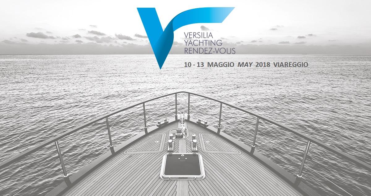 Versilia Yachting 01 - 2018