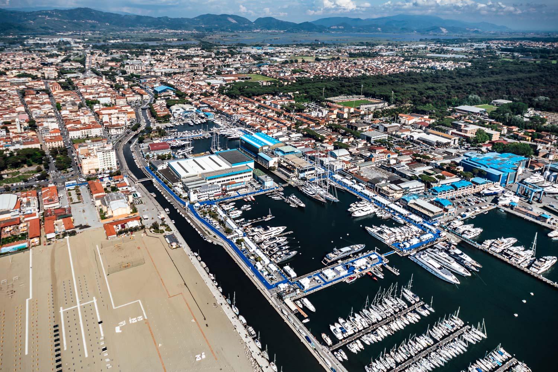 Versilia Yachting 2019 - 02