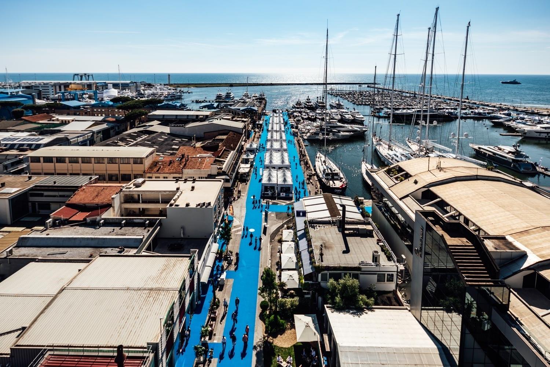 Versilia Yachting 2019 - 03